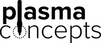 plasma concepts