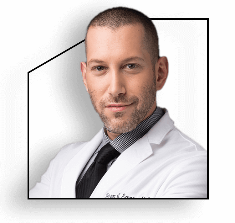 Jason Emer, MD, FAAD