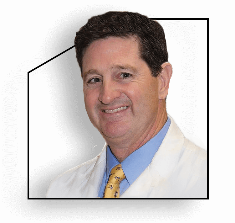 Robert Troell, MD, FACS