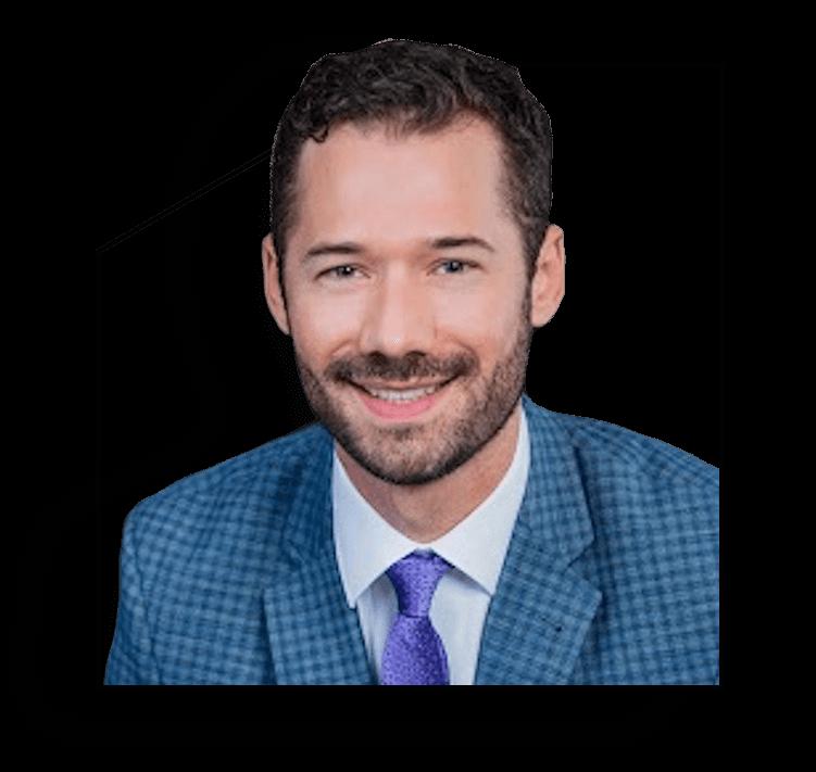 Dr. Michael Somenek