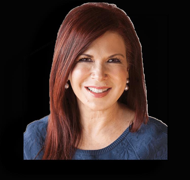 Vivian Bucay, MD, FAAD