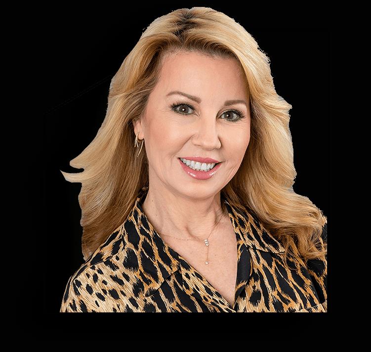 Lori Robertson, MSN, FNP-C
