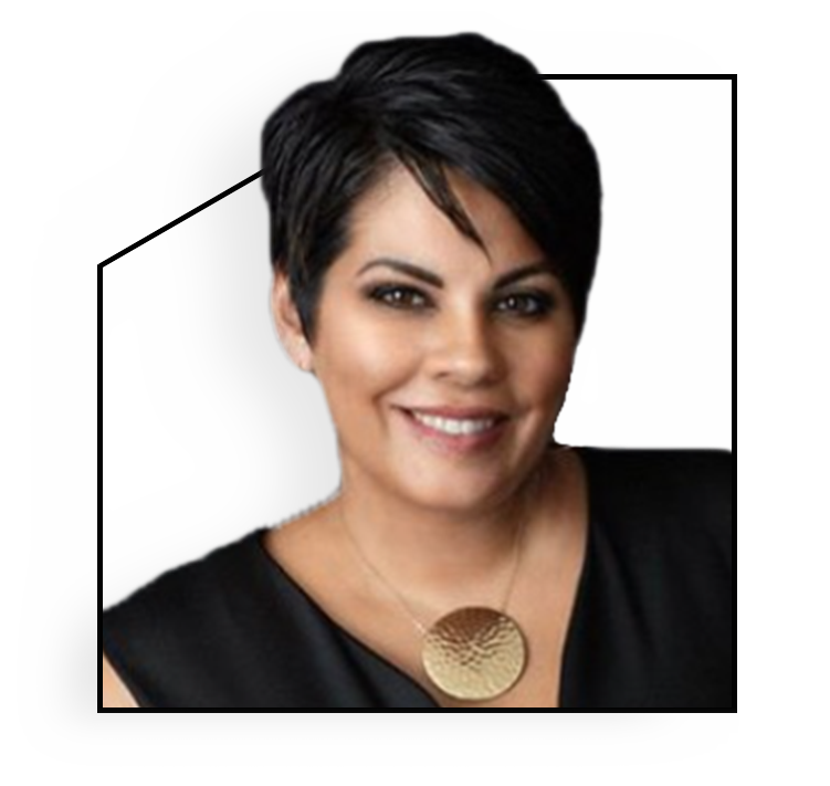 Kara Schell McClanahan, CMPE